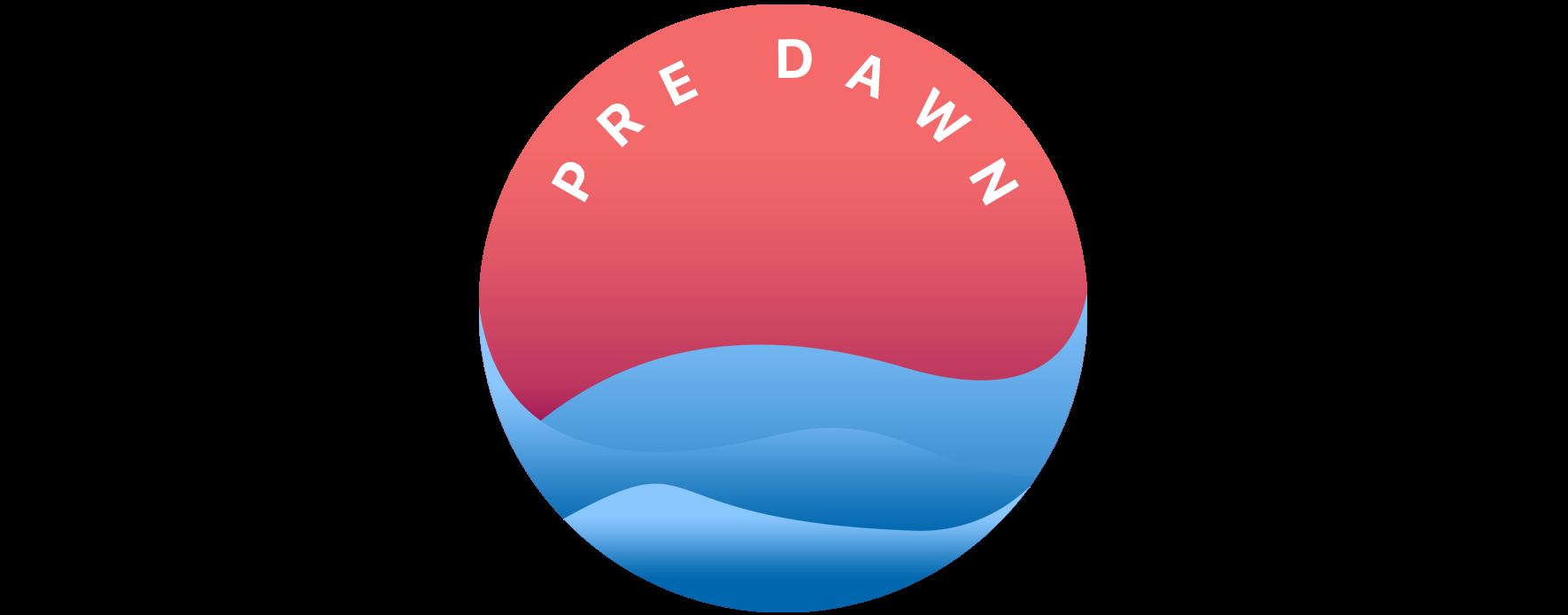 PreDawn Inc.